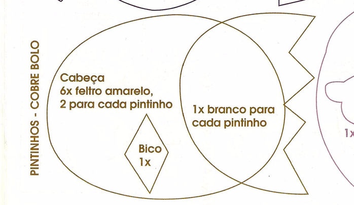 Galinha cobre bolo 5 (700x406, 180Kb)