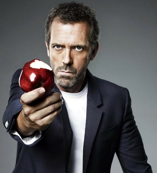 3563818_tv_hugh_laurie_gregory_house_house_md_1600x1200_wallpaper_www_wallpaperhi_com_92 (546x599, 229Kb)