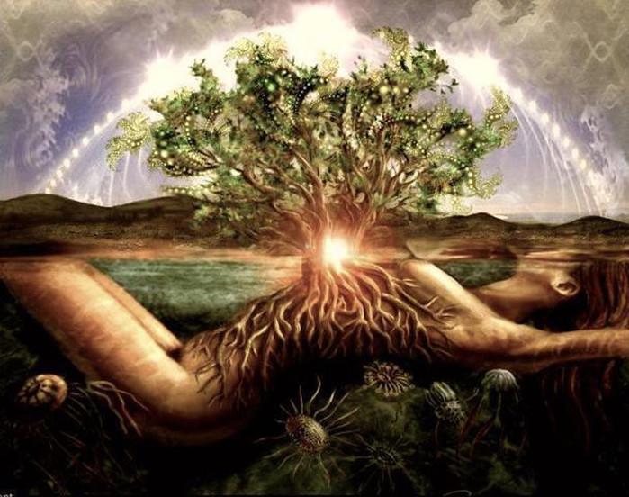 tarot.manifest.blessings (700x552, 120Kb)