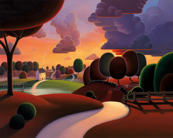 Paul Corfield Tutt'Art@ (57) (700x560, 342Kb)