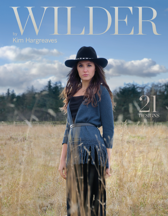 Wilder-Cover-medium-res (545x700, 613Kb)