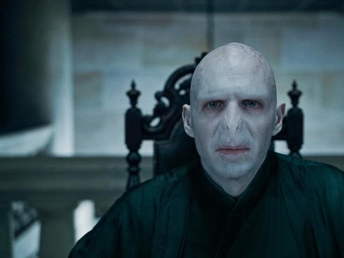 5987985_harry_potter_voldemort_ralph_f_2560x1920_wallpaperno_com (700x525, 215Kb)