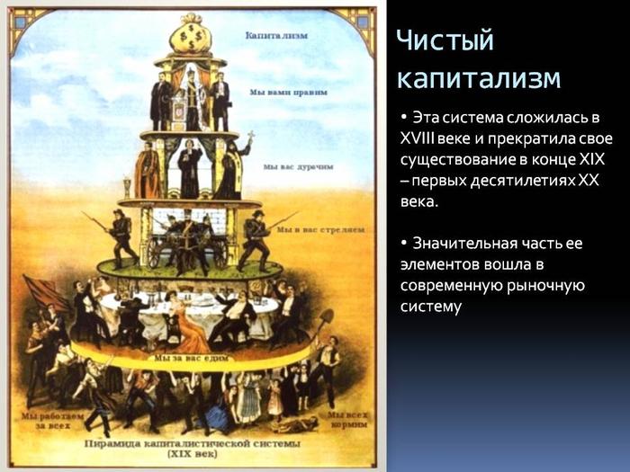 0017-017-CHistyj-kapitalizm (700x525, 323Kb)
