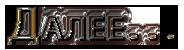 Без-имени-1 (184x50, 10Kb)