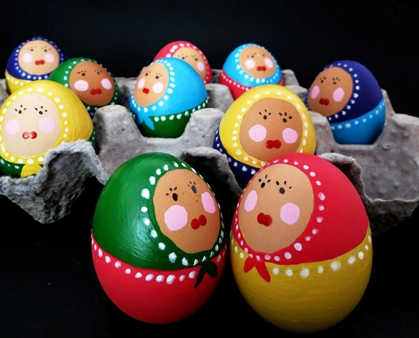 diy-babouchka-matriochka-easter-1-egg (600x485, 249Kb)