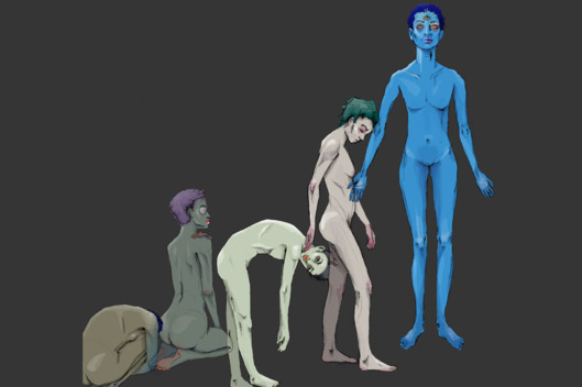 21-willow-smith-ardipithecus-1.w529.h352 (529x352, 29Kb)
