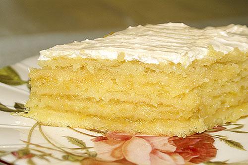 limonnyj-tort (500x333, 53Kb)