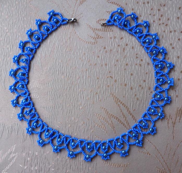 free-beading-necklace-pattern-2 (700x666, 224Kb)