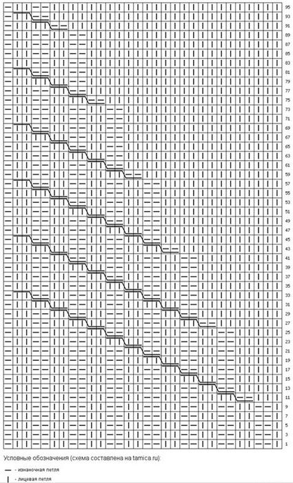 tDzoLr3V4q4 (425x700, 245Kb)
