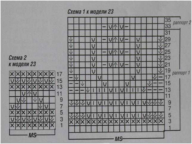 5308269_kresiljnoeplatje7 (477x700, 174Kb)/5308269_kresiljnoeplatje8 (644x484, 111Kb)