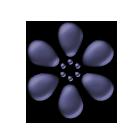 84563d8a4e32_2 (140x140, 14Kb)