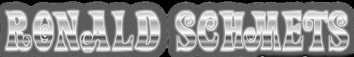 ццц (516x84, 46Kb)