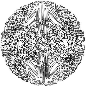 vedu_peruna (346x343, 83Kb)