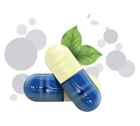 витамин (200x180, 21Kb)