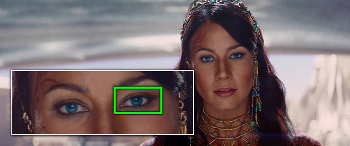 project-monarch-john-carter-2012-droopy-eyelid-lynn-collins (700x291, 53Kb)