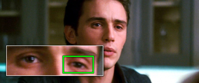 project-monarch-spider-man-3-2007-droopy-eyelid-james-franco (700x291, 57Kb)