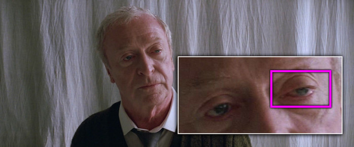 project-monarch-batman-begins-2005-droopy-eyelid-michael-caine (700x291, 50Kb)