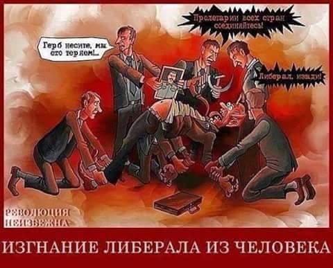 FB_IMG_1460737273363 (480x387, 31Kb)
