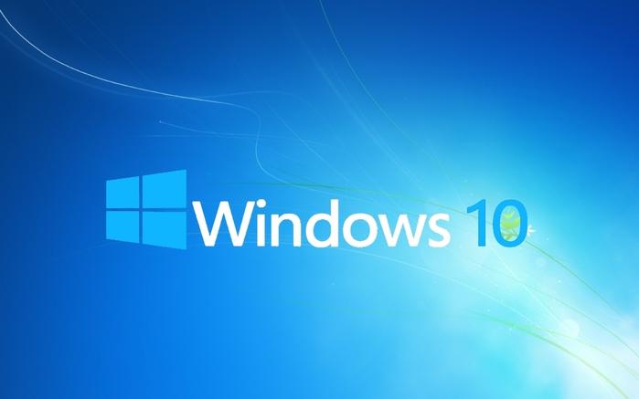 3509984_windows_10_7 (700x437, 126Kb)