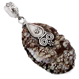 25-96cttw-brown-obsidian-gemstone-925-sterling-silver-pendant-jewelry-f7737-b9b8e7c9c9672dba5be728c408a8f946 (270x270, 87Kb)