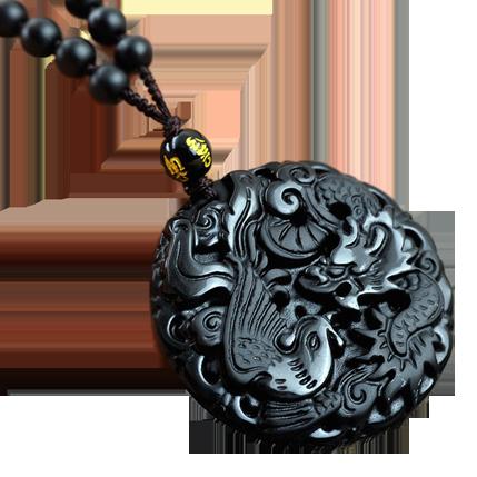 Мода-черный-дракон-феникс-натуральный-ручной-резьбой-обсидиан-ожерелье-прекрасно-нефрита-статуи-украшения-для-женщин-мужчин (429x429, 185Kb)