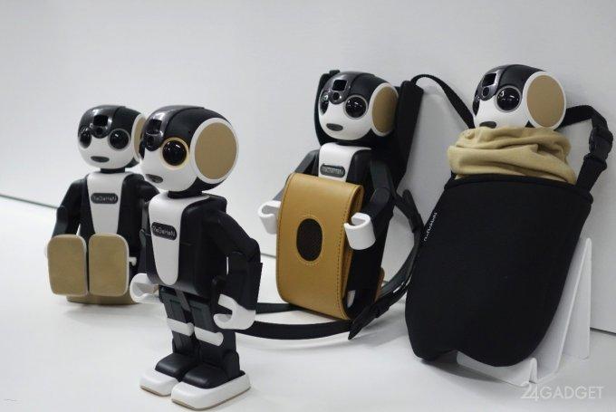RoboHon 2 (680x455, 126Kb)