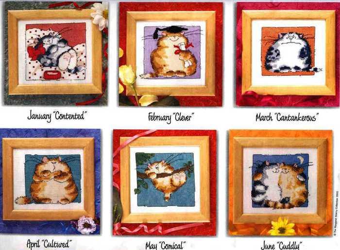 4433838_Calendar_Cats_1 (700x515, 53Kb)