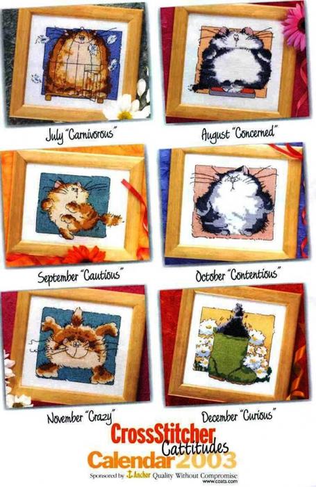 4433838_Calendar_Cats_ (455x700, 276Kb)