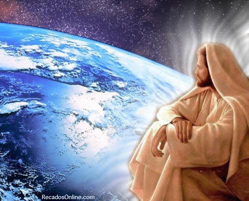 Бог с нами(земля из кос.и ОН) откр. (500x403, 59Kb)