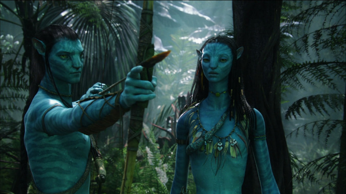 Avatar_Extended_Cut_BDRemux.mkv_snapshot_01.10.58_[2011.06.28_00.16.26] (700x393, 93Kb)