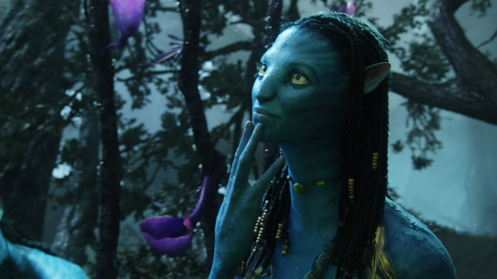 Avatar_Extended_Cut_BDRip_720p.mkv_snapshot_01.11.10__2011.01.02_13.49.34_ (700x393, 63Kb)