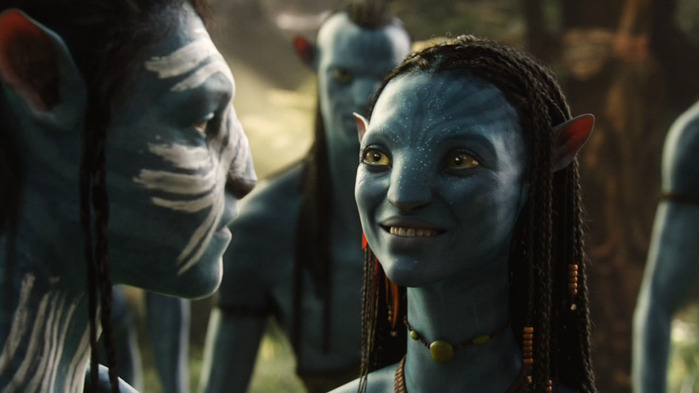 Avatar_Extended_Cut_BDRip_720p.mkv_snapshot_01.33.34__2011.01.06_22.39.33_ (700x393, 62Kb)