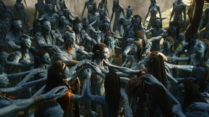 Avatar_Extended_Cut_BDRip_720p.mkv_snapshot_01.33.37__2011.01.06_22.40.48_ (700x393, 108Kb)