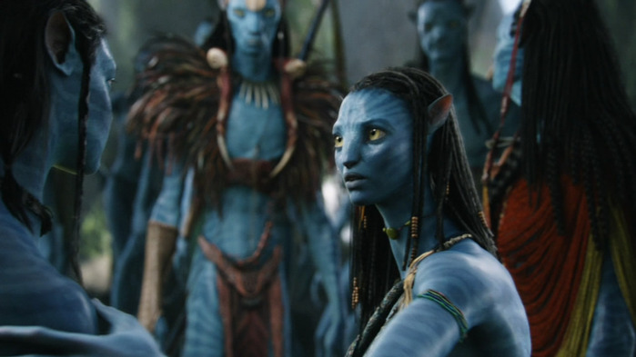 Avatar_Extended_Cut_BDRip_720p.mkv_snapshot_01.50.19__2011.01.10_23.11.44_ (700x393, 69Kb)