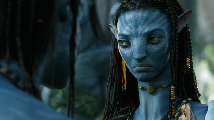 Avatar_Extended_Cut_BDRip_720p.mkv_snapshot_01.50.23__2011.01.10_23.14.18_ (700x393, 60Kb)