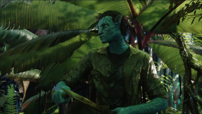 Avatar_Extended_Cut_BDRemux.mkv_snapshot_00.37.19_[2011.06.21_02.24.31] (700x393, 93Kb)