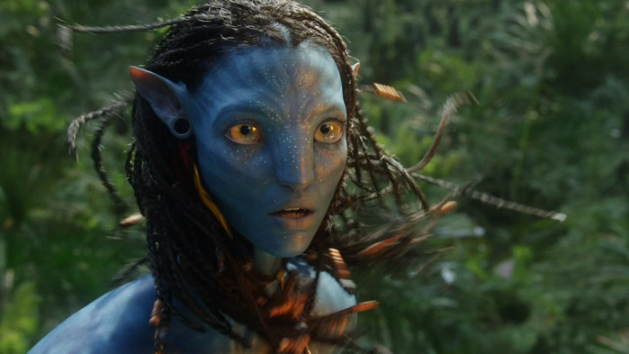 Avatar_Extended_Cut_BDRip_720p.mkv_snapshot_01.54.33__2011.01.13_00.10.01_ (700x393, 74Kb)