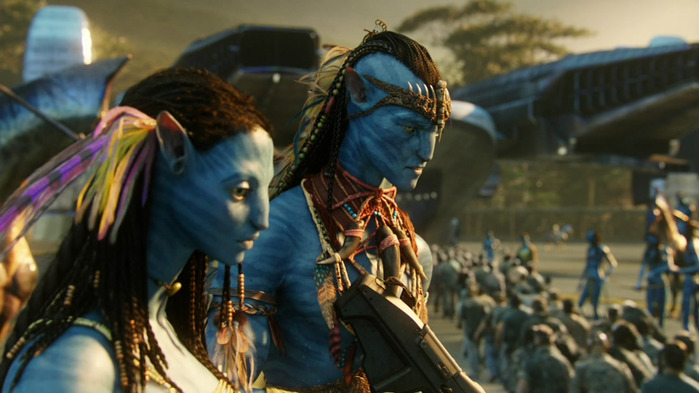 Avatar_Extended_Cut_BDRip_720p.mkv_snapshot_02.49.20_[2011.02.23_00.48.58] (700x393, 94Kb)