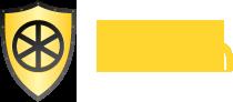 logo (210x92, 8Kb)