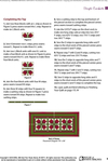Превью Patchwork Comforters Throws & Quilts(9) (469x700, 172Kb)