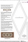 Превью Patchwork Comforters Throws & Quilts(17) (469x700, 170Kb)