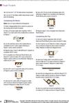 Превью Patchwork Comforters Throws & Quilts(20) (469x700, 172Kb)