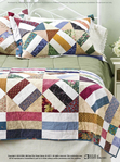 Превью Patchwork Comforters Throws & Quilts(31) (521x700, 422Kb)