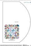 Превью Patchwork Comforters Throws & Quilts(49) (469x700, 122Kb)