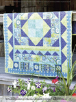 Превью Patchwork Comforters Throws & Quilts(77) (521x700, 510Kb)