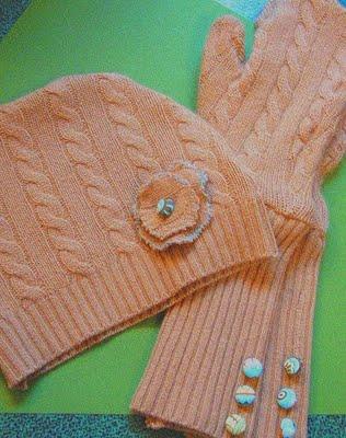 gorro y guantes pull Gus 26 (316x400, 34Kb)