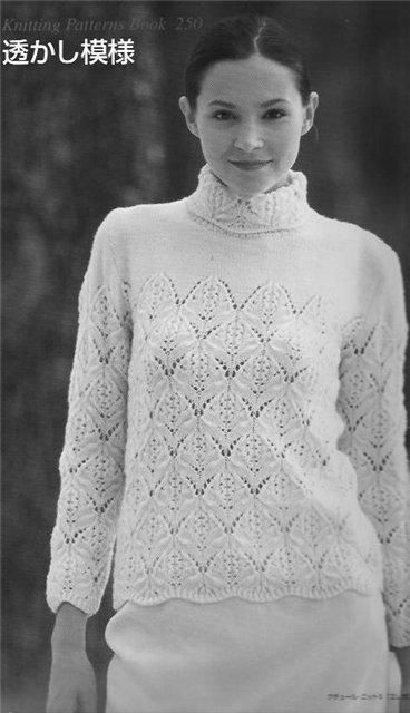свитер (368x640, 42Kb)