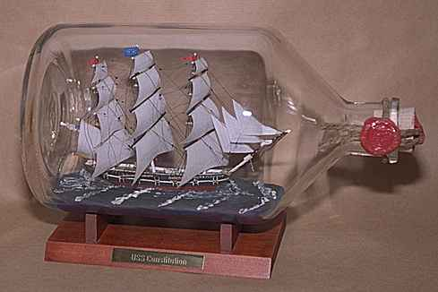 ship_in_bottle (489x326, 15Kb)