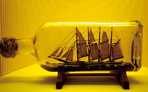 ships-in-bottles (600x376, 34Kb)