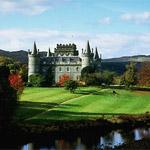 scotland (150x150, 9Kb)
